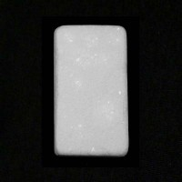 BOTTLE OF MARBLE 3X5 CM