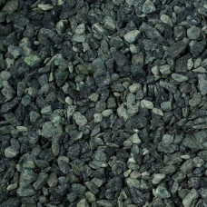 TESSERA PEBBLES GREEN BIG BAG 1000 KG  DIMENSIONS 1-3 CM  3-6 CM 6-9  CM