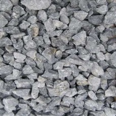 TESSERA PEBBLES GREY BIG BAG 1500 KG DIMENSIONS 1-3 3-9 CM